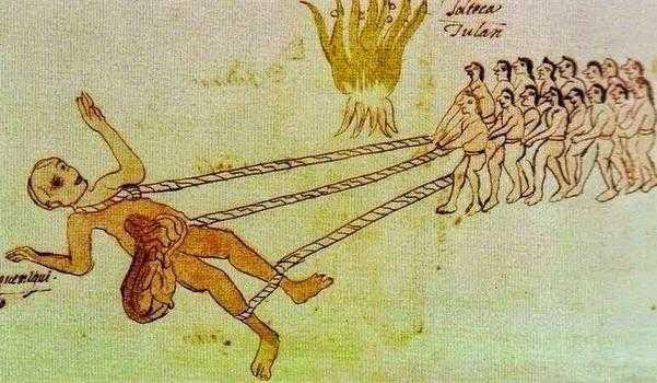 """Képtalálat a következőre: """"Codex Vaticanus human giants"""""""