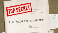 1-Bilderberg-Group-Secrets.jpg