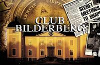 Bilderberg%2B%25281%2529.jpg