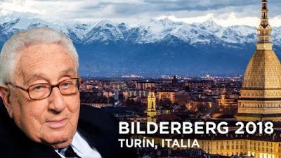 Bilderberg%2B2018TurinItalia.jpg