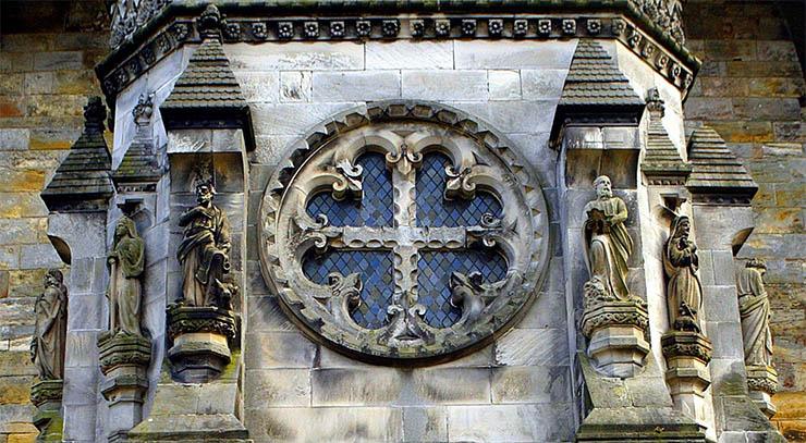 roslynn-kapolna-homlokzata