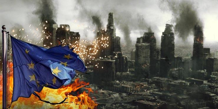 europa-vegnapjai.jpg