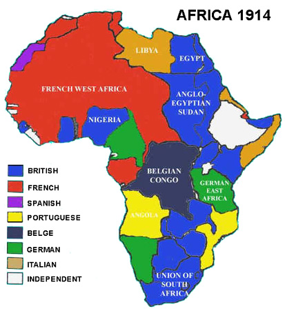 french-west-africa-1914