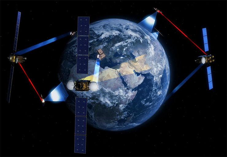globalis-muholdas-megfigyeles-1-10d26439