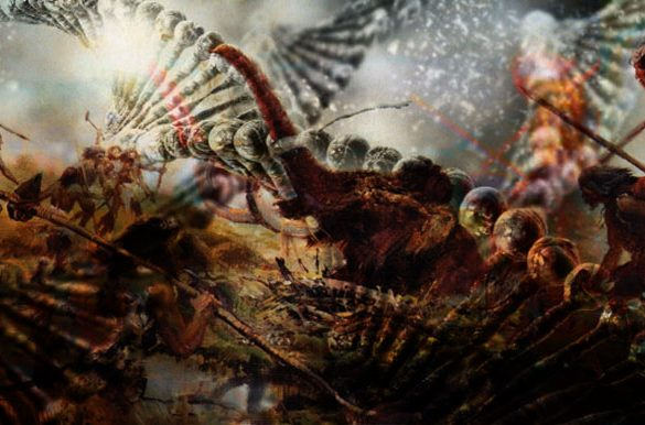 osmagyarok-mamutvadaszok-585x386.jpg