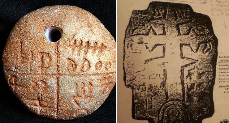 Már 10 ezer évvel ezelőtt is magyarok élhettek a Kárpát-medencében? Tatárlaka döbbenetes rejtélye!