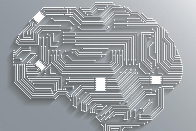 20180910ai-mesterseges-intelligencia-cir