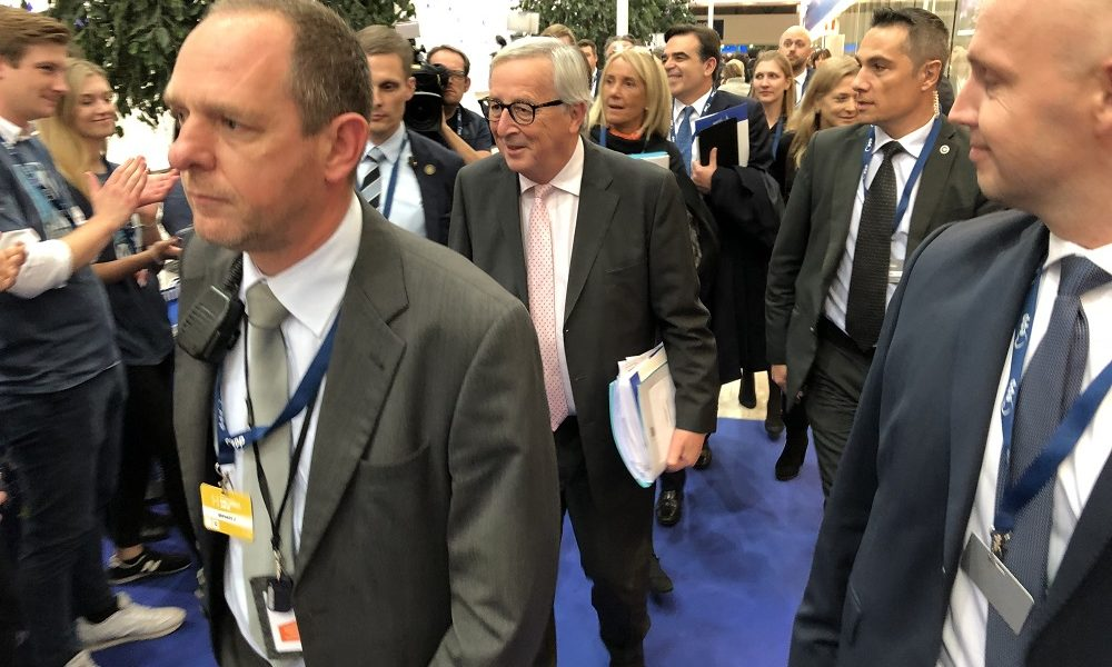 Juncker-PS-fot%C3%B3-1000x600.jpg
