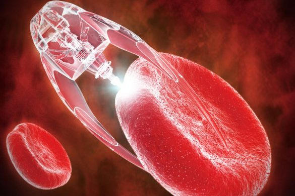 nanotechnologia-1-585x390.jpg