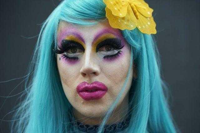 """Képtalálat a következőre: """"transgender"""""""