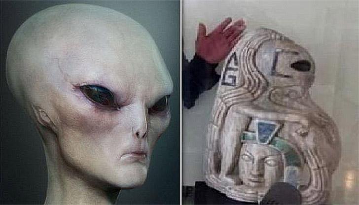 ufo-maja-szobor-1-38b0abc032.jpg