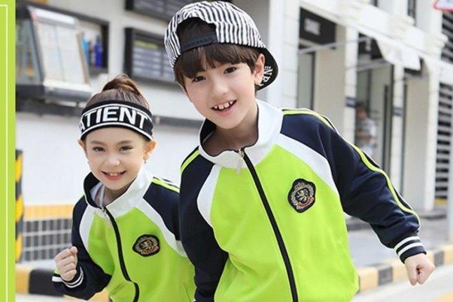 1754446_smart-school-uniforms3.jpg