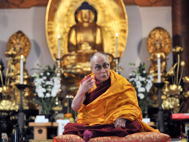 1754558_dalai-lama-mti.jpg