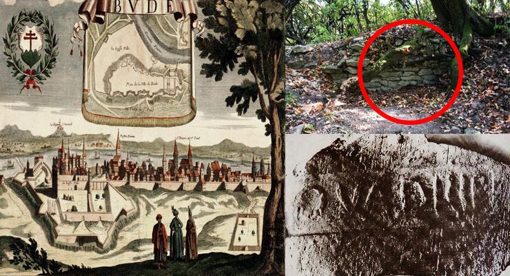 Az Árpád-kori Buda nyomai a Pilisben: elhallgatott MTA kutatások