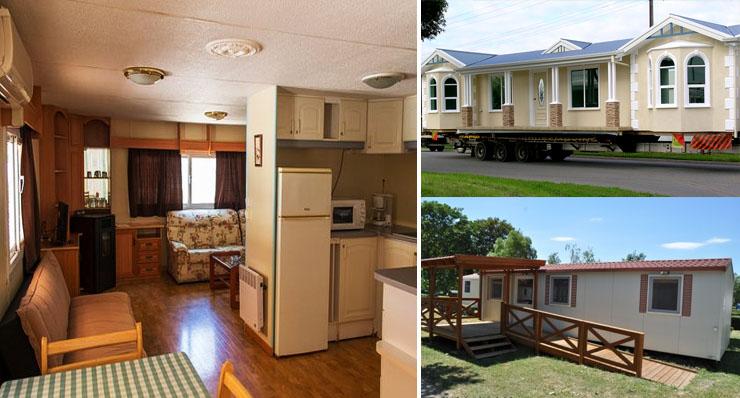 Így juthatsz olcsón házhoz: akár 3 millió forinttól álomotthonod lehet, egyre többen keresik ezeket a házakat!
