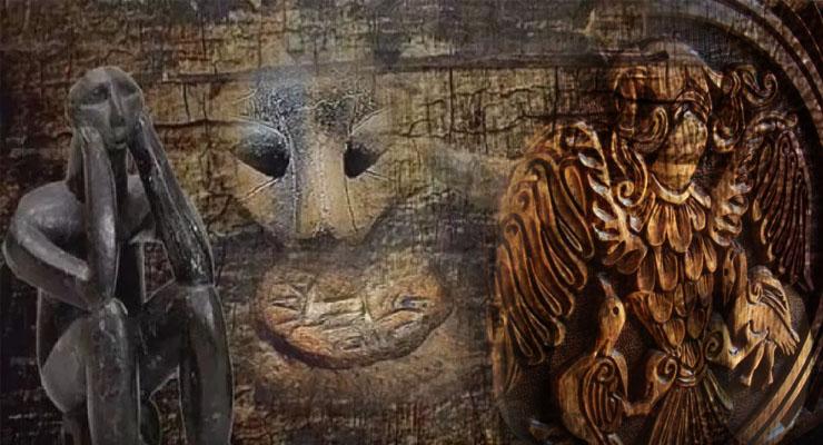 A magyar Európa legősibb népe? Michelangelo Naddeo kifejtette az igazságot, amit a nyugat nem akar hallani!