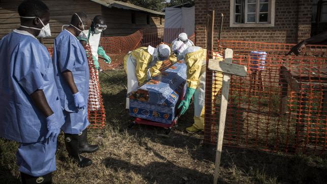 20181204horizontal-africa-health-epidemi