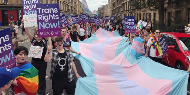 képek leszbikus nőkről