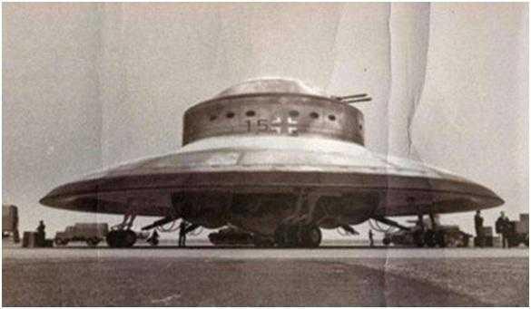 naci-ufo-5a93ab3854.jpg