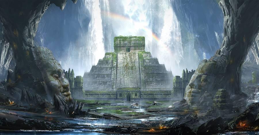 osi-kultura-4683024fc6.jpg