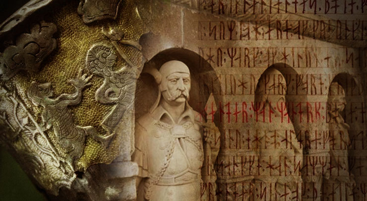 Világszenzáció, agyonhallgatva: A legrégibb nyelv a magyar, nyelvészeti és régészeti bizonyítékok vannak rá!