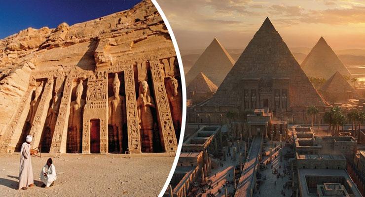 ospiramisok-egyiptomban-a1d6653b67.jpg