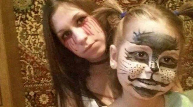 Kedvenc játékával akasztotta fel hatéves kislányát a pedofil apa