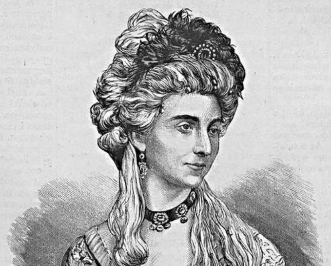 1807116_prielle-kornelia-vu.jpg