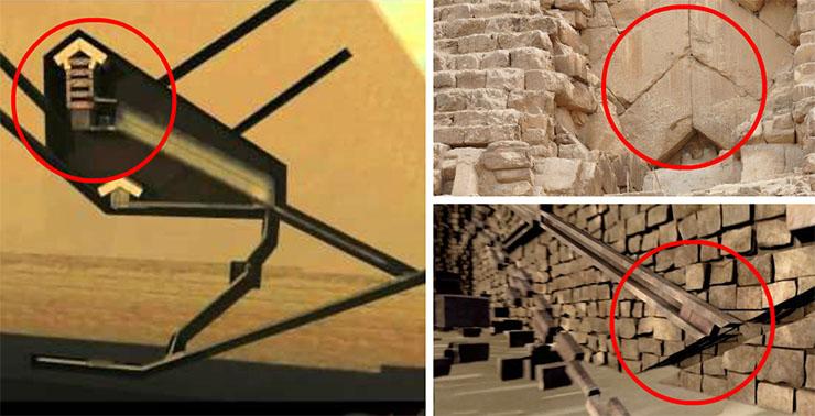 gizai-nagy-piramis-osi-mechanizm-394f54c