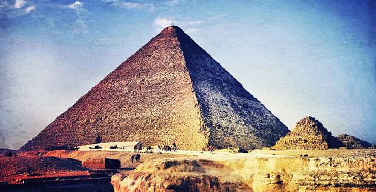 gizai-nagy-piramis1-7564a56013.jpg