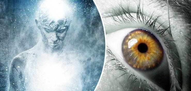 Vezető tudósok azt állítják, hogy a tudat nem szűnik meg a halálunkkor, hanem szétterjed az univerzumban!