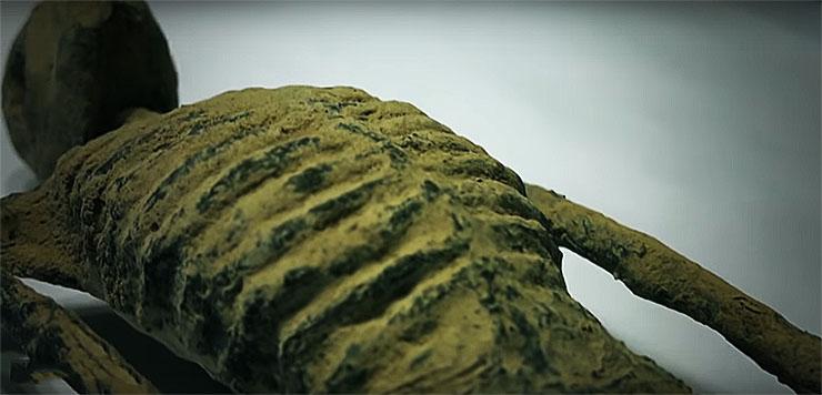 nazca-mumia-1-acb02eb31e.jpg