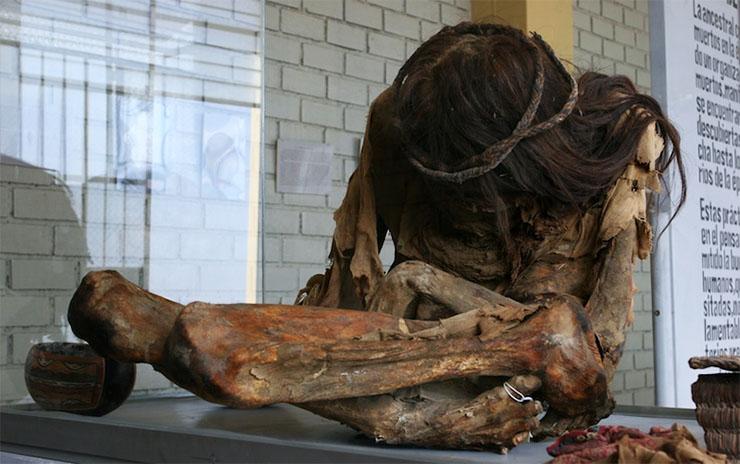 nazca-mumia-2-d7cbe37dc1.jpg
