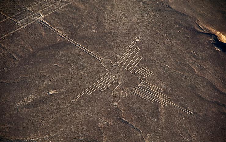 nazca-vonalak.jpg