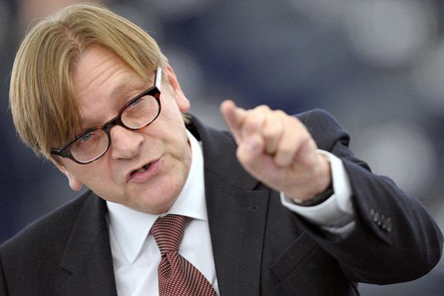 20120710-guy-verhofstadt-az-ep-liberalis