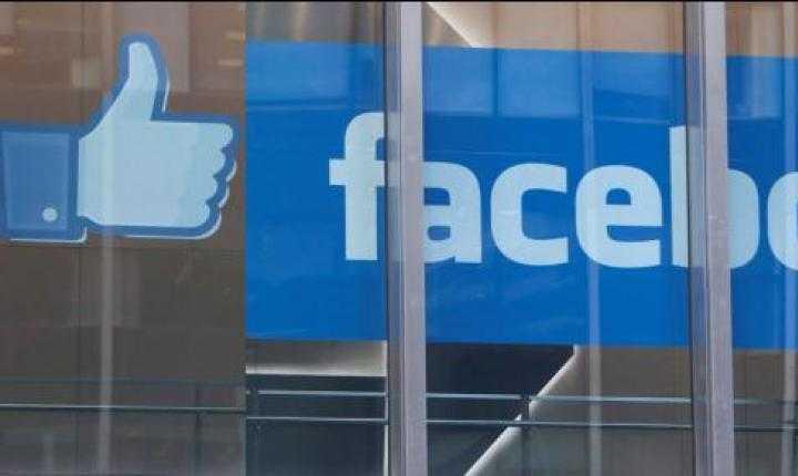 """Képtalálat a következőre: """"facebook dictature"""""""