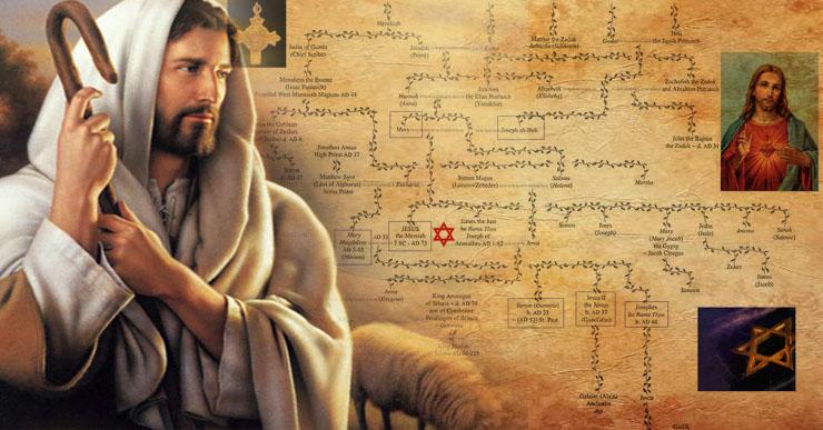jezus-vervonala-9a8226c96a.jpg
