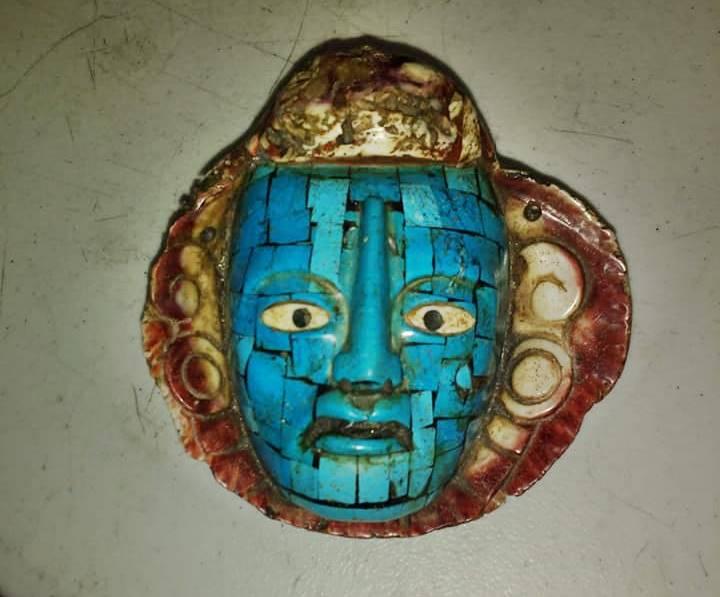 mexik%25C3%25B3%2Bteotihuacan%2Bpiramis%