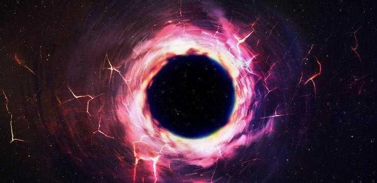 multiverzum-atjaro-1-aa1923af5e.jpg