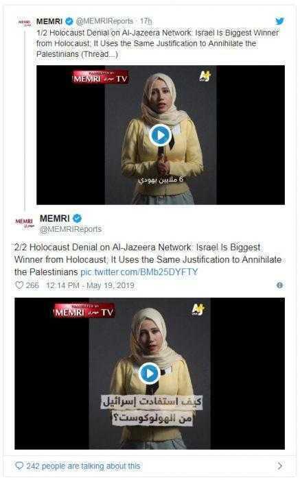 al-jazeera-tweet-holocaust.jpg