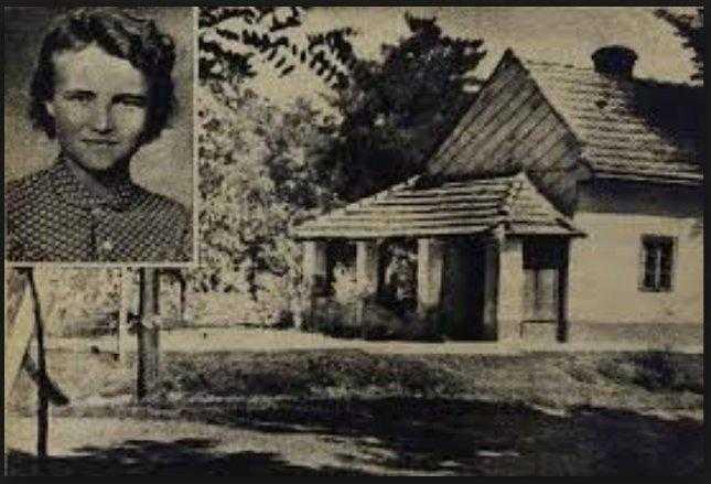 1887447_jancsoek-haza.jpg