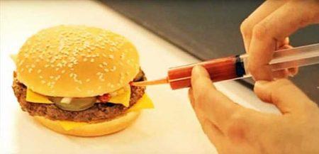 hamburger-injekcio-1-bd255dda6d.jpg