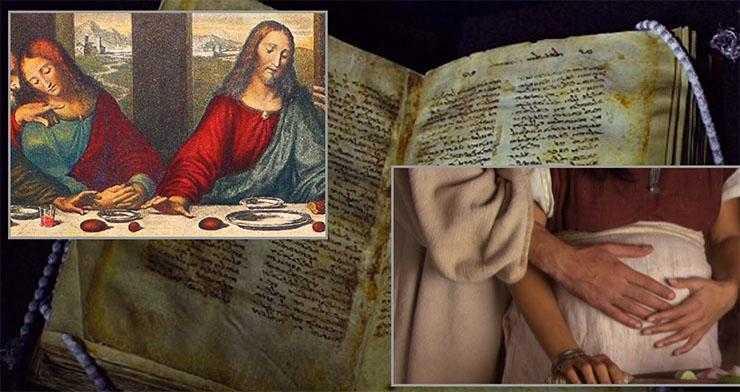 elveszett-evangeliumok-60835e2532.jpg