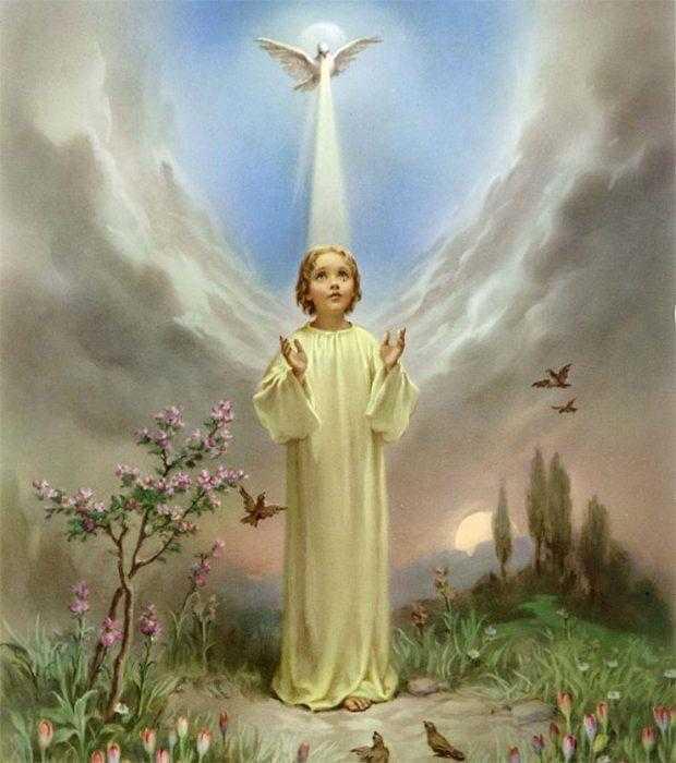 gyerekkori-jezus-9591dfcea4.jpg