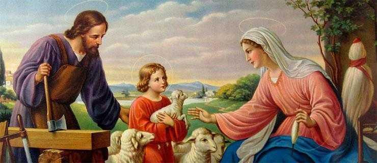 jezus-gyerekkent-1-221760fdb0.jpg