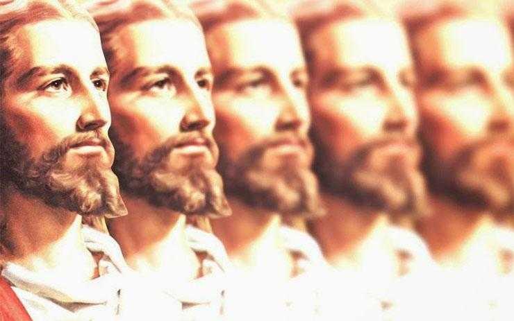 jezus-klonok-629515ad6a.jpg