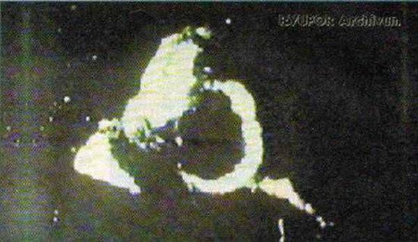 1980-budapest-ufo