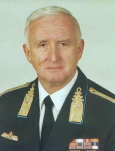 kositzky-attila