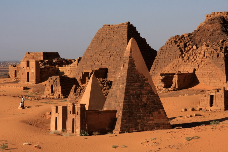 szudan-piramisai-1-1949c1a918.jpg