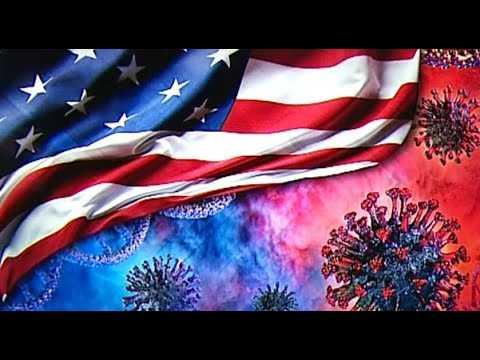 amerika hen hal a v rus leleplezte a hazug 8220 amerikai lmot 8221 HHMEuy2Oz7s